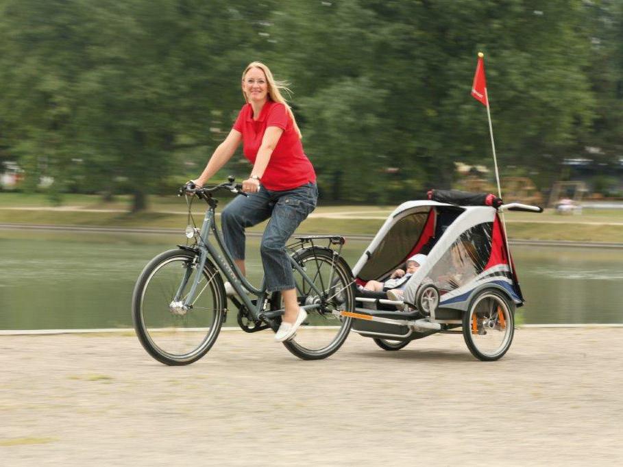 Verleih Rental Fahrrad Klinik Passau Alles Rund Um Ihr Fahrrad